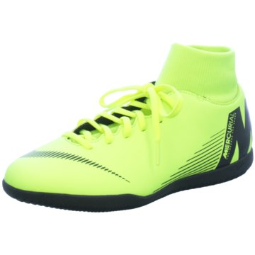 Nike SUPERFLY 6 CLUB