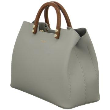 60fc69acae802 Taschen im Online Shop jetzt günstig kaufen