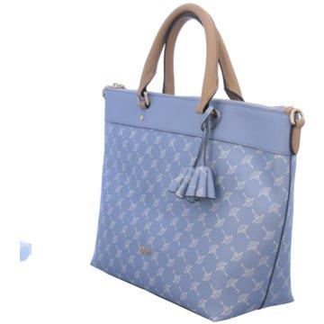 Joop! Taschen blau