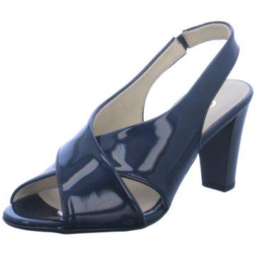 8296804f412acb Gabor Sandaletten für Damen jetzt online kaufen