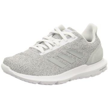 adidas Sneaker Sports grau