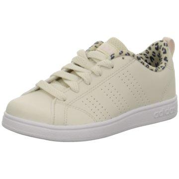adidas Sneaker Low beige
