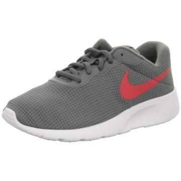 c6a3d055849b7 Jungen Sneaker im Sale jetzt reduziert online kaufen