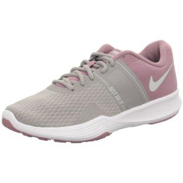 23ab1dd2f5eb31 Nike Schuhe jetzt im Online Shop günstig kaufen