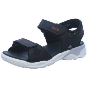 a07f629c511c5 Ecco Schuhe für Damen jetzt günstig online kaufen | schuhe.de