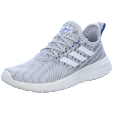 adidas Core Sneaker Low grau