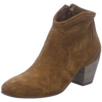 552a75884fa978 Damen Westernstiefeletten jetzt im Online Shop kaufen