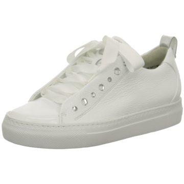 entire collection release info on uk cheap sale Paul Green Sneaker für Damen jetzt online kaufen | schuhe.de