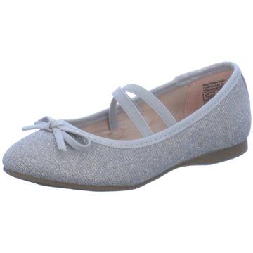 ac2c6f9f06d063 Ballerinas für Mädchen online kaufen