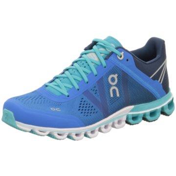 ON Running blau