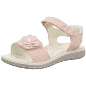 Primigi Sandale rosa
