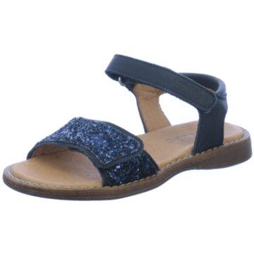 a8147124bf3503 Froddo Schuhe Online Shop - Schuhtrends online kaufen