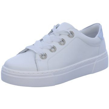6e96a81bb4cc9c Remonte Sneaker für Damen online kaufen