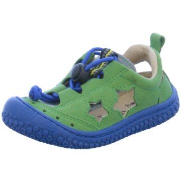 Filii Kleinkinder Mädchen grün