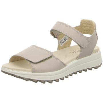 Legero Sandaletten 2020 für Damen jetzt online kaufen