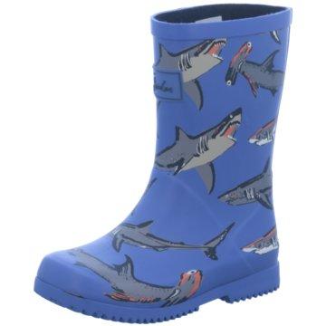 d2efbc6b307988 Stiefel für Jungen online kaufen
