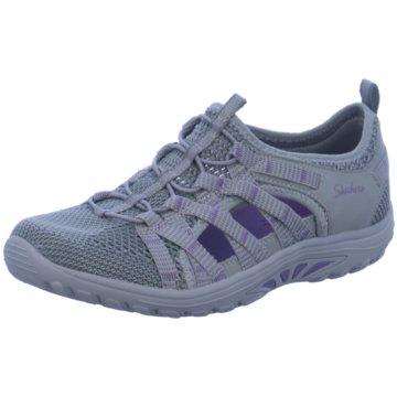 36 Skechers Sneaker Turnschuhe Stoffschuhe Sommer Schuhe schwarz