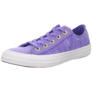 640691b809 Converse Schuhe im Online Shop jetzt günstig kaufen | schuhe.de