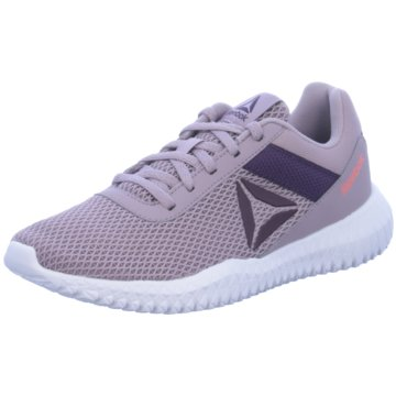 Reebok Sneaker Sports lila