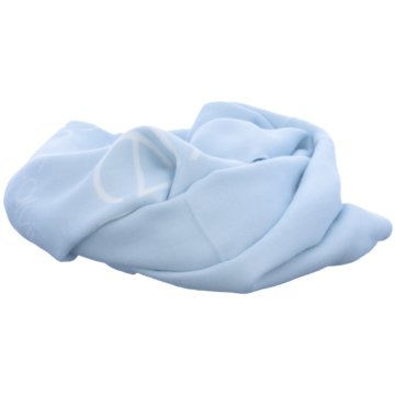 Calvin Klein Tücher & Schals blau
