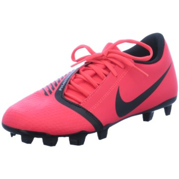 Nike Phantom Venom Club FG