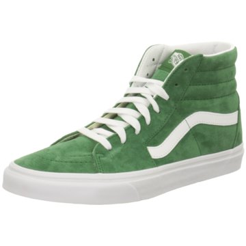 Vans Sneaker High -
