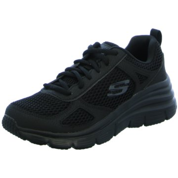 Skechers FASHION FIT - PERFECT MATE