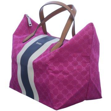 dc8f69cd0935f JOOP! Taschen günstig online kaufen