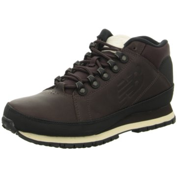 New Balance Outdoor Schuh -