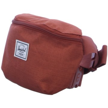 Herschel Taschen braun