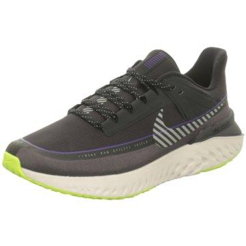 Nike RunningLegend React 2 Shield grau