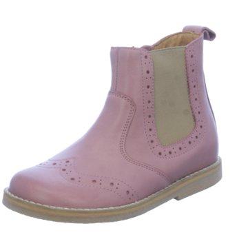 Froddo Schuhe Schuhtrends Shop Kaufen Online trxCshQd