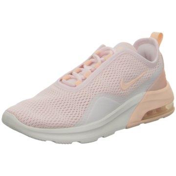 Nike Im Günstig Online Schuhe Jetzt Shop Kaufen DH2WE9I