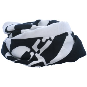Calvin Klein Tücher & Schals schwarz
