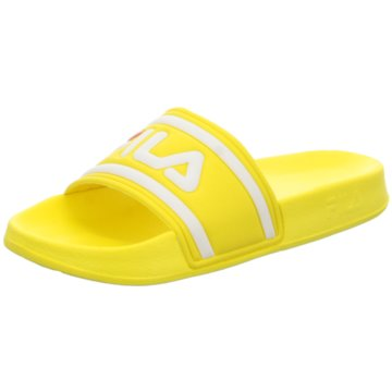Fila Base Morro Bay Slipper