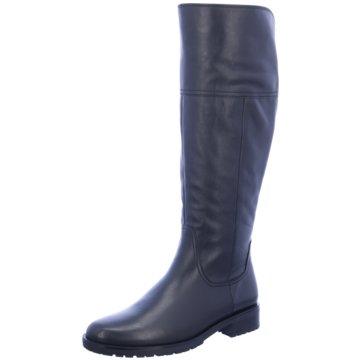 Gabor Stiefel für Damen jetzt günstig online kaufen |