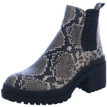 La Strada Chelsea Boot braun