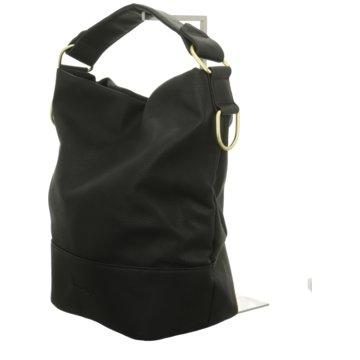 Fritzi aus Preußen Taschen Damen schwarz