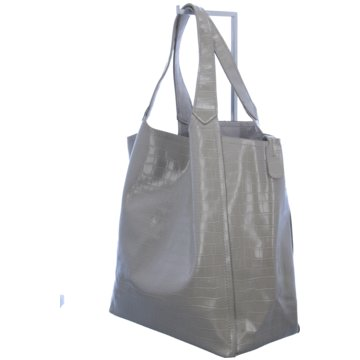 INYATI Taschen Damen grau