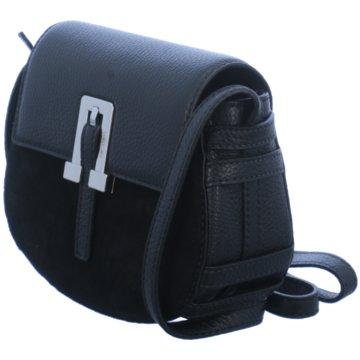 Marc Cain Handtasche schwarz