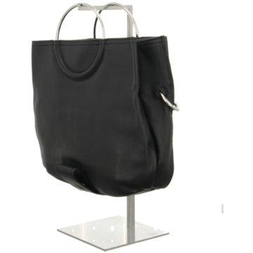 9779d00363f22 Damen Handtaschen im Online Shop günstig kaufen
