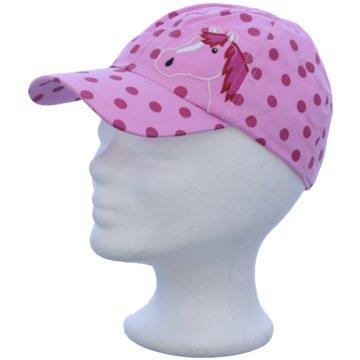 Döll Hüte & Mützen rosa