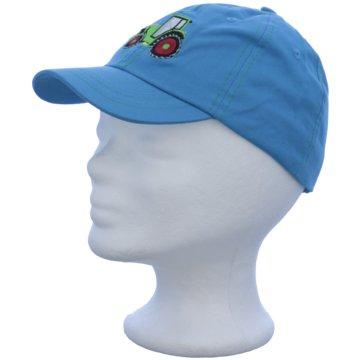 Döll Hüte & Mützen blau
