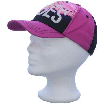 Döll Hüte & Mützen pink
