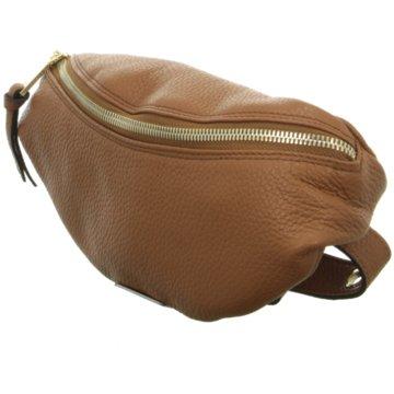 Abro Taschen braun