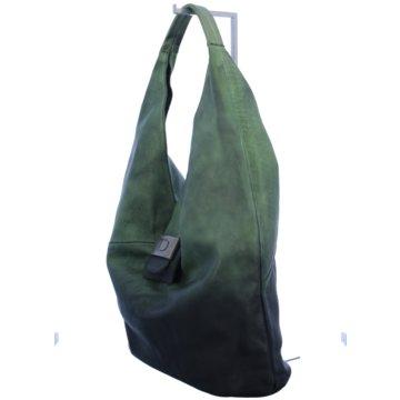 Taschendieb Wien Taschen Damen grün