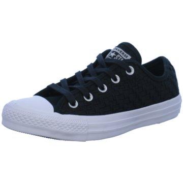 648382465e6cd Converse Schuhe im Online Shop jetzt günstig kaufen | schuhe.de