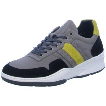 Cycleur de Luxe Sneaker Low grau