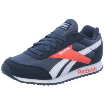Reebok Running blau