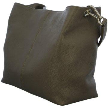 Maxima Taschen Damen grau